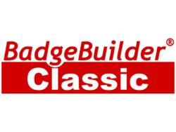 BadgeBuilder® Classic