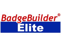 BadgeBuilder® Elite