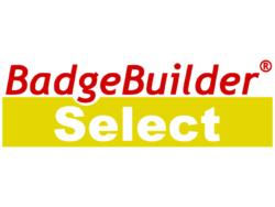 BadgeBuilder® Select