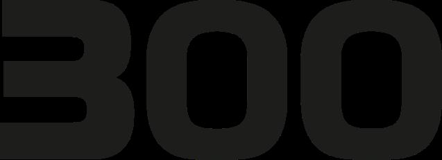 Magicard 300 Logo