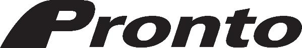 Magicard Pronto Logo